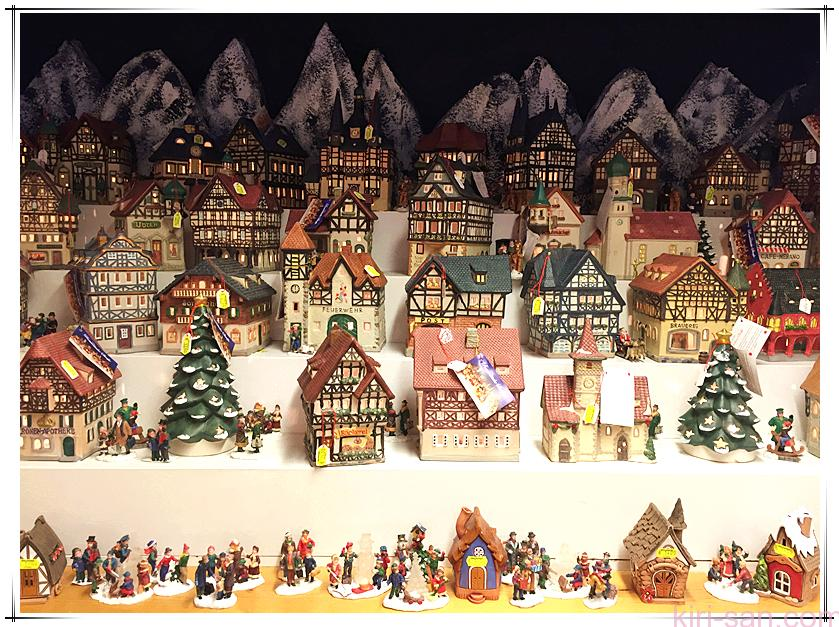 titisee (12)