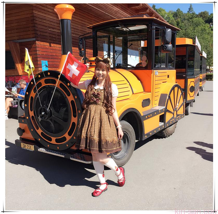 titisee (14)