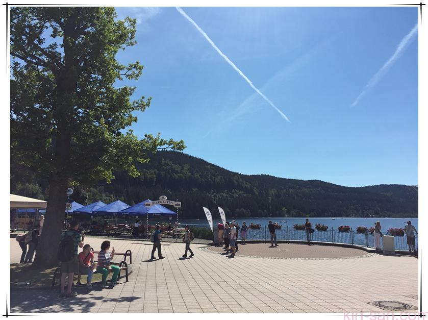 titisee (5)