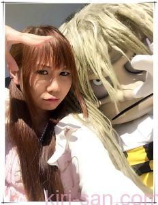 sakai_minato (44)