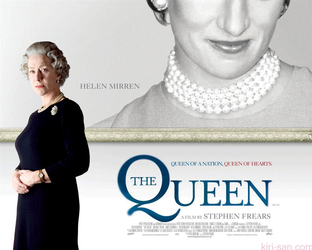 The-Queen-2006-Full-English-Movie-Watch-Online-Free