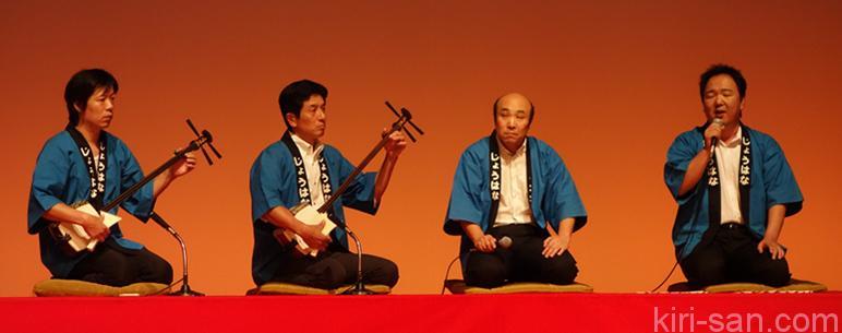 toyama-culture-17